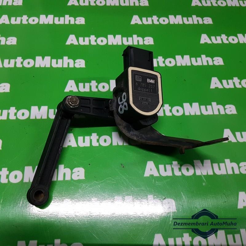 Senzor nivel BMW 6785207